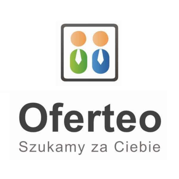 2908_oferteo-2