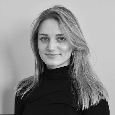 Anna Szyc