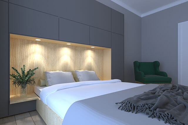 wizka sypialnia 1a