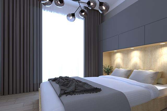 wizka sypialnia 1b