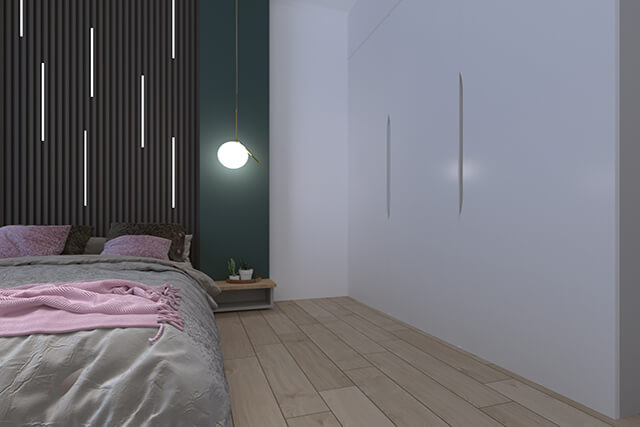 wizka sypialnia 2